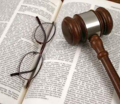Tar Lazio conferma: piena vigenza art. 62 per prodotti agroalimentari