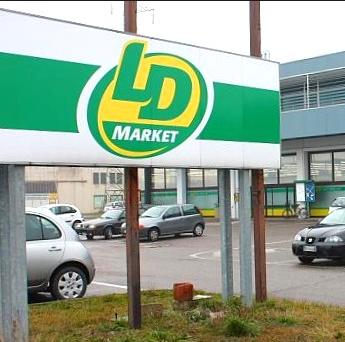 Lombardini vende e Lillo diventa il terzo operatore discount in Italia