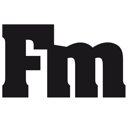 Fruitbook Magazine si fa in tre: rivista, blog e social!
