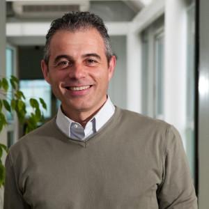 Claudio Magnani (1)
