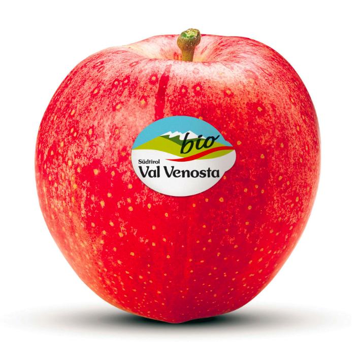 Bio Val Venosta: raccolto 2013 sopra le 20 mila tonnellate
