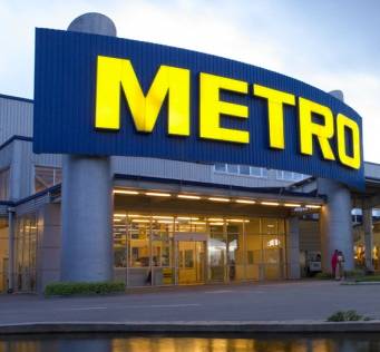 Metro: bye bye Inghilterra, si investe in Italia
