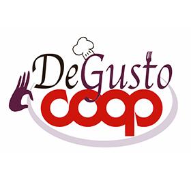 Al via DeGusto, il primo ristorante di Coop