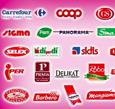 GDO: crescono le private label, soprattutto quelle di fascia premium