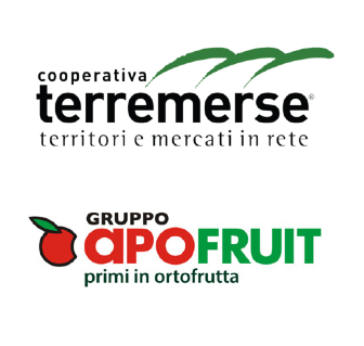 Apofruit_Terremerse