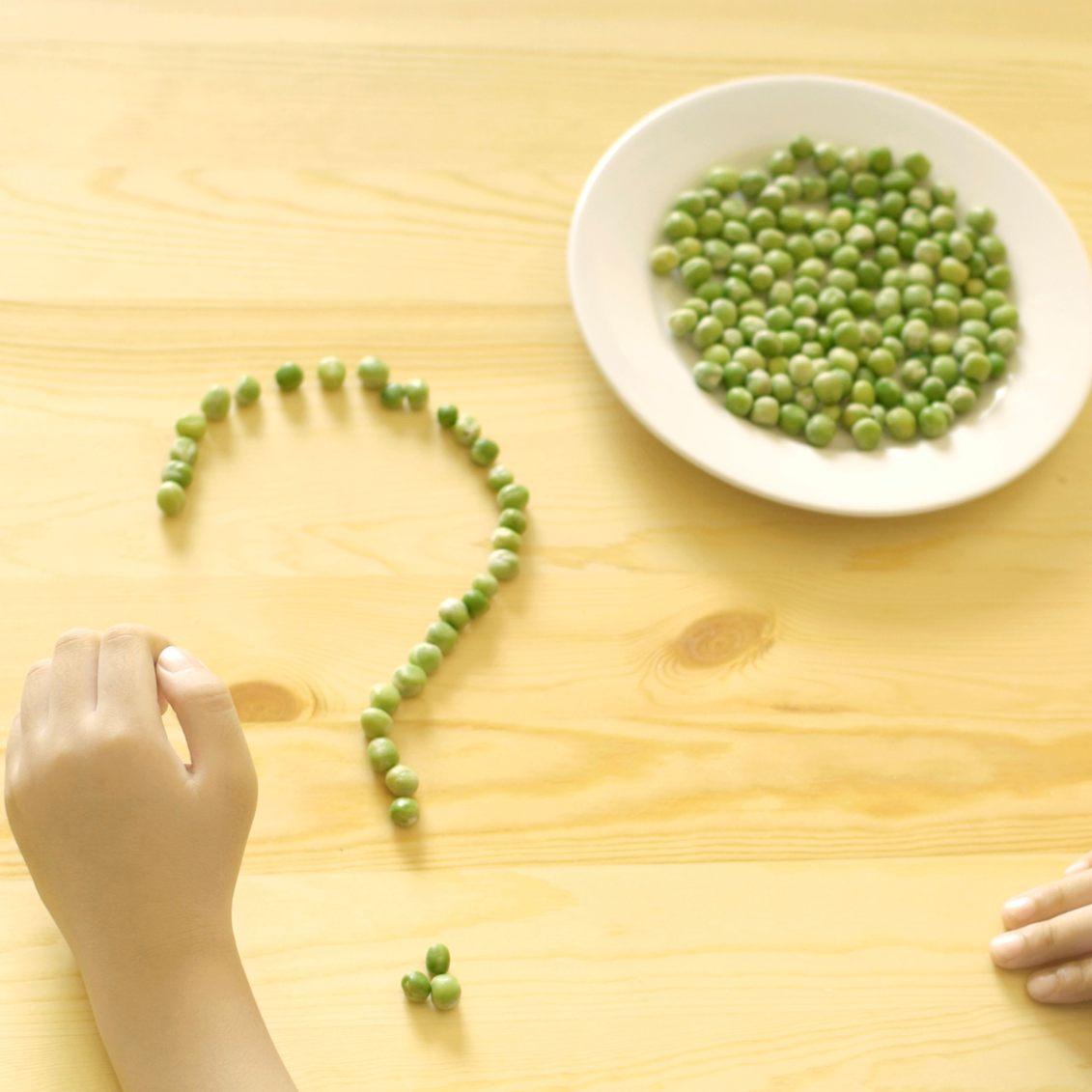 Il 70% delle famiglie preoccupate della qualità degli alimenti