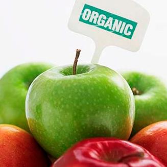 Biologico anticrisi: in 12 mesi consumi in Italia in crescita del 7,9%