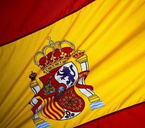 Spagna: nel 2013 export +13% (valore) e + 6,5% (volume)