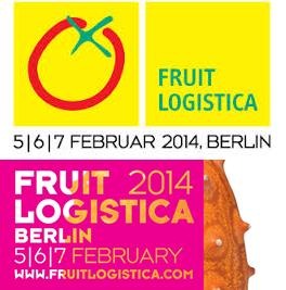 """Spazio """"Italy"""" a Fruitlogistica: tutte le aziende"""