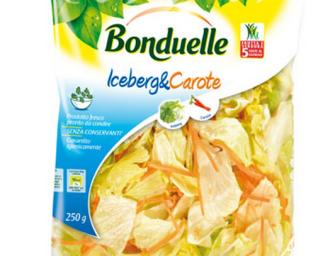 Oltre la qualità: anche Bonduelle punta sulla sostenibilità