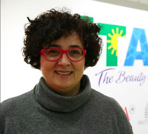 Elisa Macchi