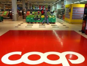 Altroconsumo: Coop vince nel rapporto con i fornitori