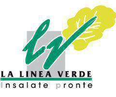 Accordo commerciale tra La Linea Verde e Gruppo Agribologna