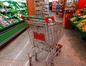 Italbrix si fa largo in Lombardia con oltre 100 negozi