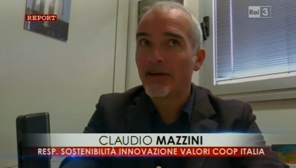 Mazzini Coop