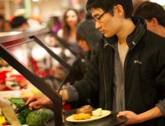 Gastronomia nei supermercati: l'accoppiata vincente