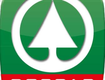 Despar Nordest nel 2013: 29 aperture e 1 supermercato green