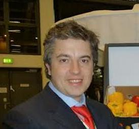 Stefano Pezzo nuovo Presidente di Fruitimprese Veneto