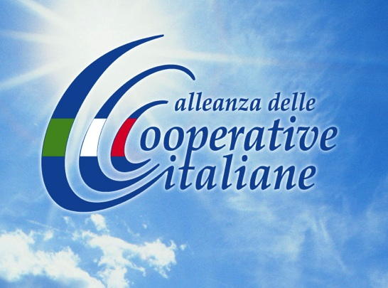 Cooperative Italiane
