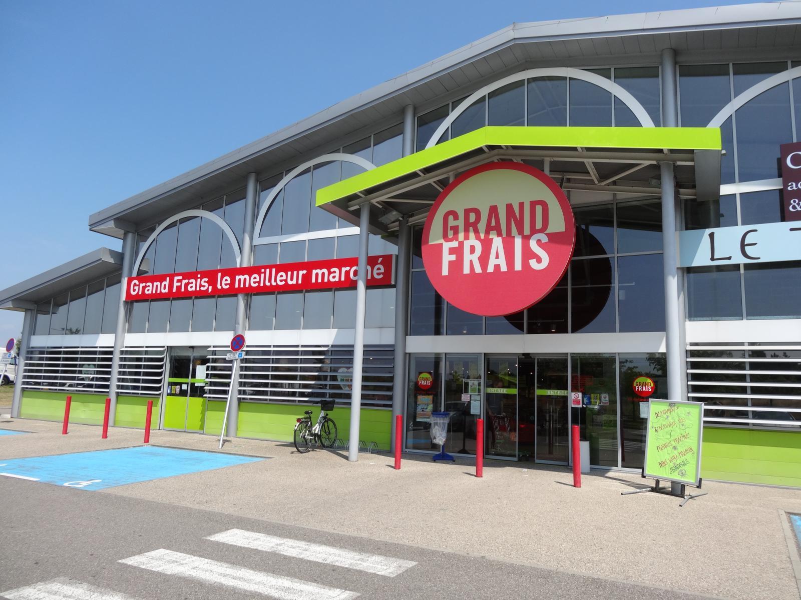 grand-frais-fegersheim-1374339321