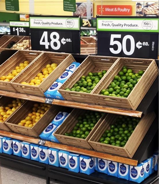 Polymer_Walmart