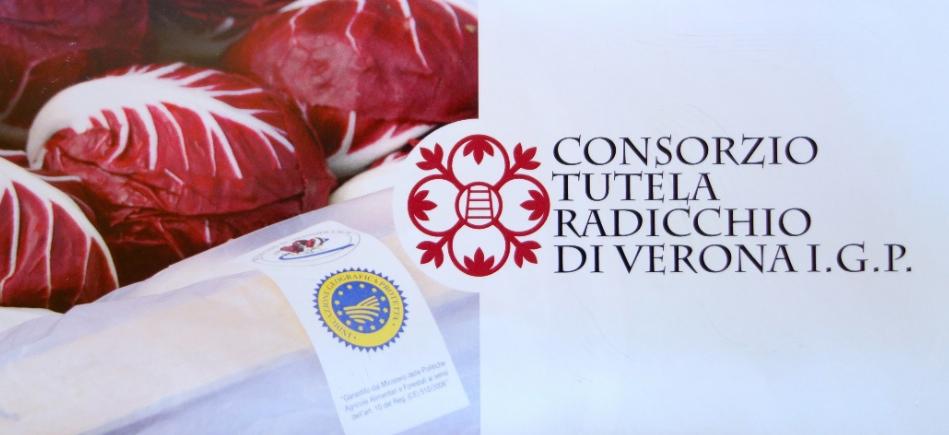 Cons Tutela Radicchio Verona IGP