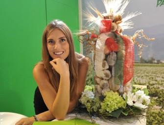 L'ultima del Macfrut a Cesena. Nel 2015 tre fiere italiane?