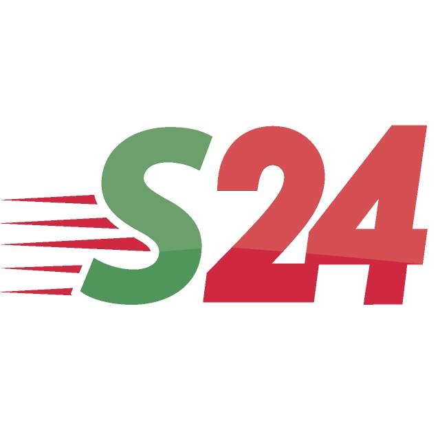 S24 hp