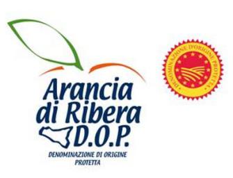 Arance di Ribera Dop, aperta la commercializzazione