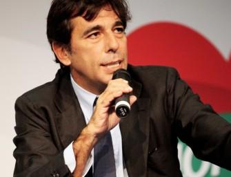 Da Pallottini (Italmercati) l'appello per un'unica fiera di settore