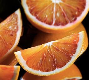 Il 7 gennaio parte la commercializzazione dell'Arancia Rossa di Sicilia Igp