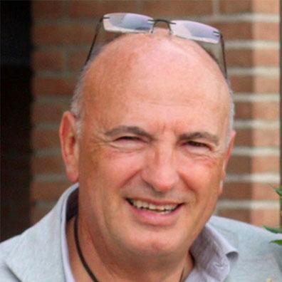 Danilo Chini