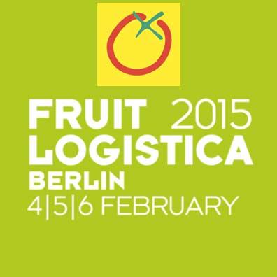 Fruit logistica_copertina