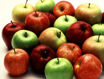 Fiere, il mondo della mela rinuncia a tutte le rassegne italiane. Ecco perché