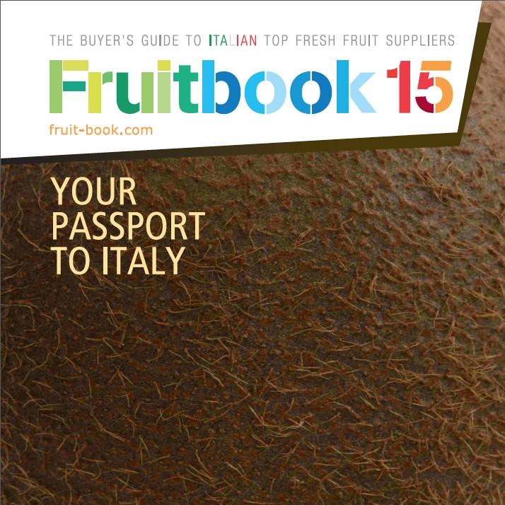 Fruitbook15