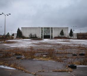 L'America piange il simbolo del consumismo: è finita l'epoca dei grandi mall?