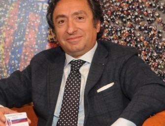 Fedagro, il neo presidente Valentino Di Pisa: «Bisogna ripartire dalla base»