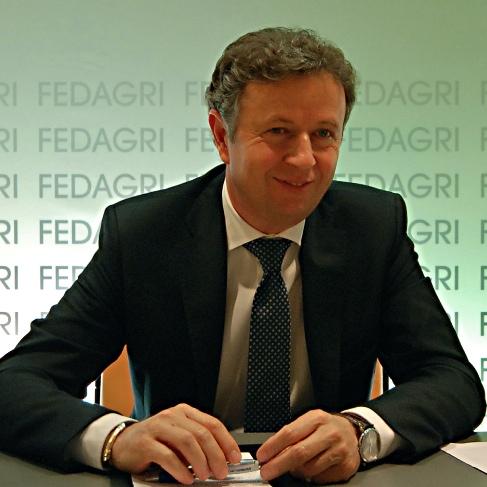 Giorgio_Mercuri
