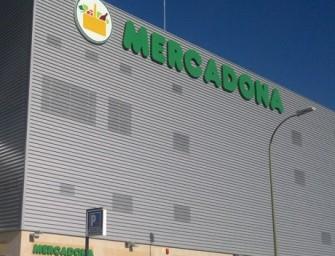 Spagna, Mercadona raggiunge una quota di mercato del 22%