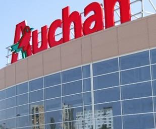 Auchan in crisi? A Bussolengo (Vr) raddoppia il centro commerciale