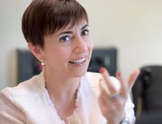 Caraffi (Centrale Adriatica): «Consumi: gusto e continuità per invertire il trend»
