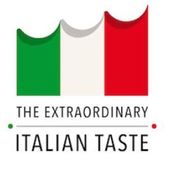 Ad Expo presentato il marchio unico per l'agroalimentare made in Italy