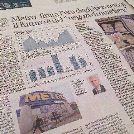 Metro_A&F_11-05-15