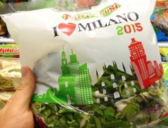 Fruit Innovation: pochi visitatori, tanta Gdo italiana. Buona la prima. E ora?