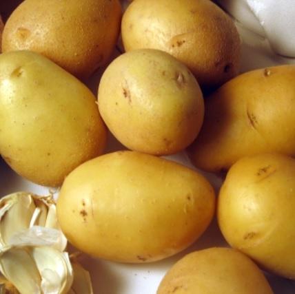 patata romagnoli