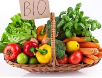 Biologico piace sempre di più agli italiani, nuovo record di vendite nella Gdo