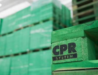 """CPR System, concluso l'ampliamento dello stabilimento di Gallo. """"Ora nuovi settori"""""""