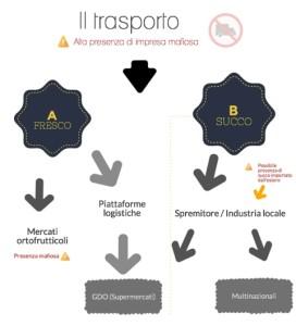 FilieraSporca 2