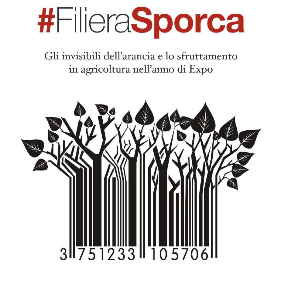 FilieraSporca