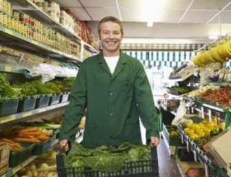"""Gdo Usa, le strategie dei supermercati per """"stare al passo"""" con i consumatori"""